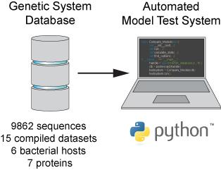 ModelTestSystem_schematic the salis lab at penn state university